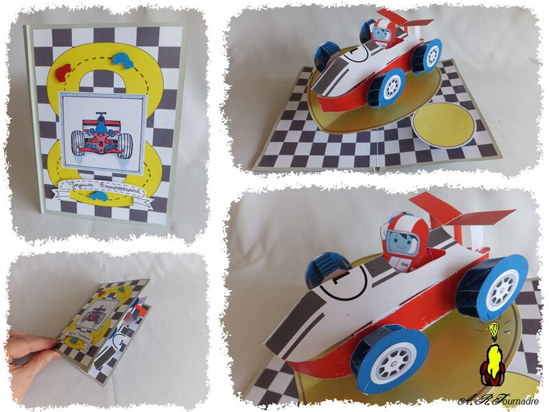 ART 2019 04 voiture de sport 7