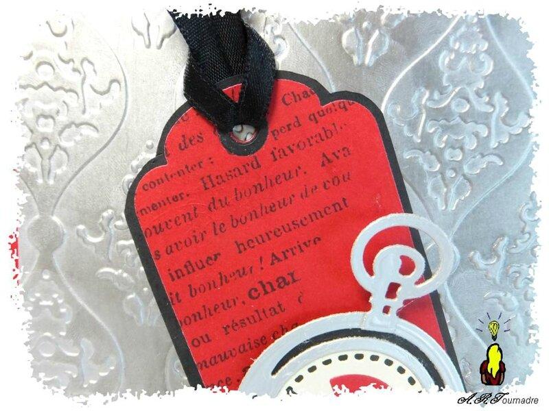 ART 2014 11 carte tag montre 2