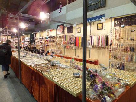 2012- 04 Salon Ponts de Ce 6