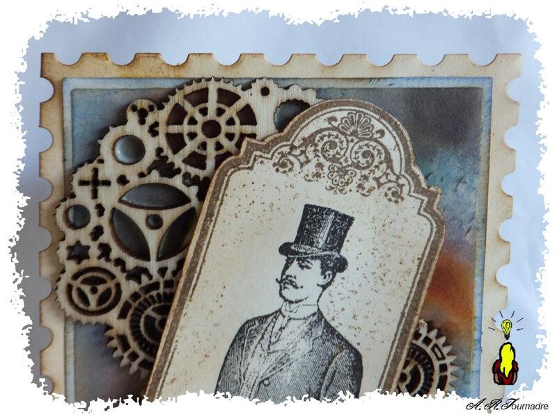 ART 2020 04 homme steampunck 2