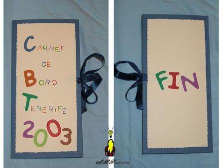 ART_2003_Tenerife_1_