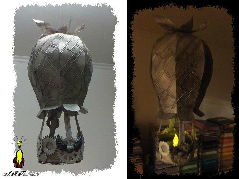 ART 2014 03 ballon steampunk 10