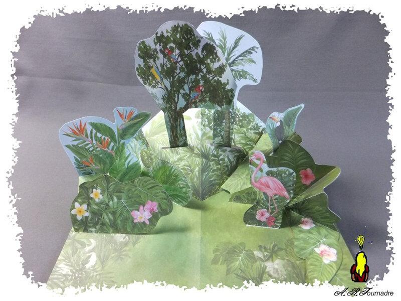 ART 2018 06 jardin exotique 1