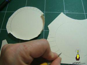 ART 2012 02 bobine tuto 5
