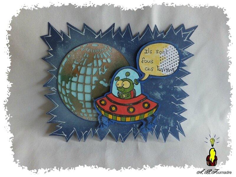 ART 2017 08 craquelures extraterrestres 1