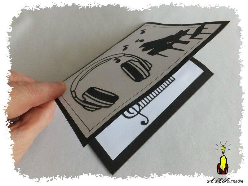 ART 2018 02 casque & clavier pop-up 3