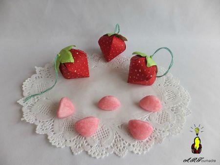 ART 2012 07 boites fraises
