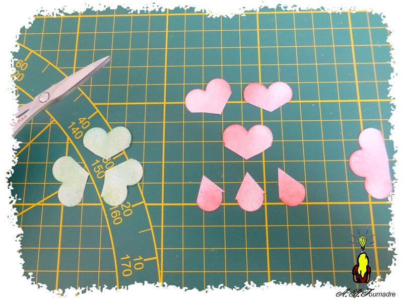 ART tuto bouton de rose 5