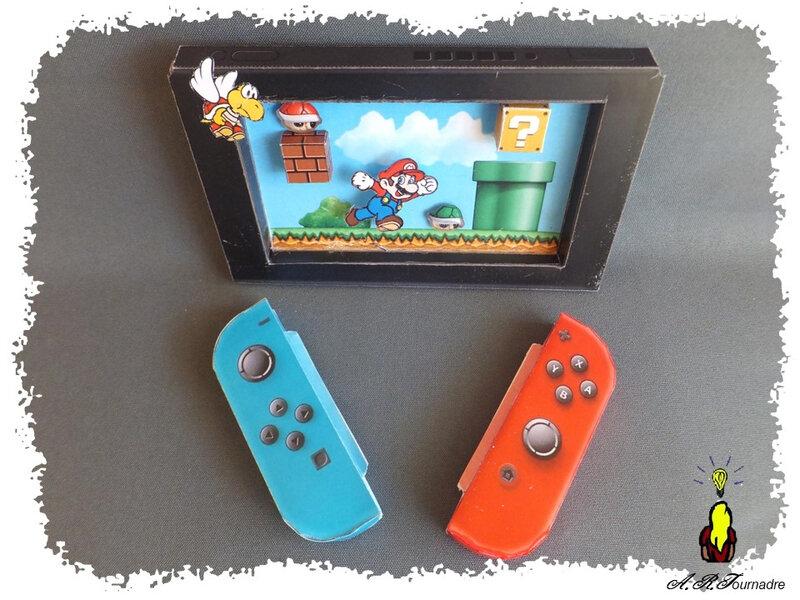 ART 2020 05 Switch & Mario 5