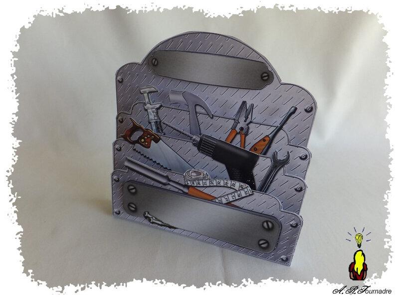 ART 2019 04 boite a outils DF 1