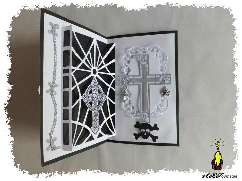 ART 2017 09 croix celte 8