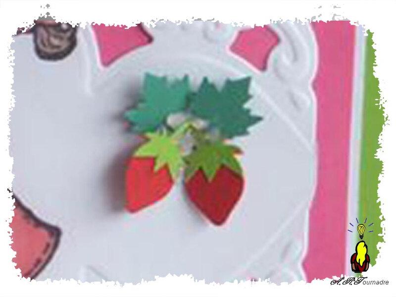 ART 2012 06 Magnolia aux fraises 2
