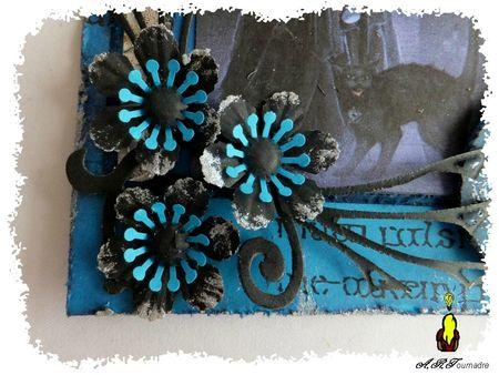 ART 2012 02 femme bleue 4
