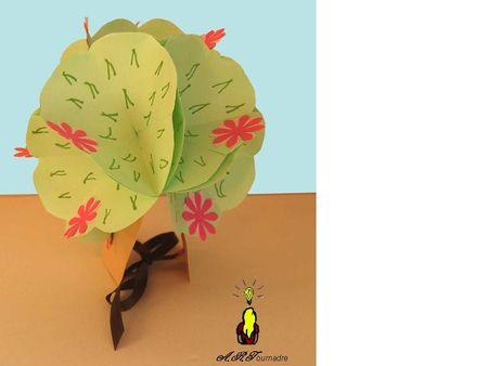 ART_2011_03_mail_art_cactus_2