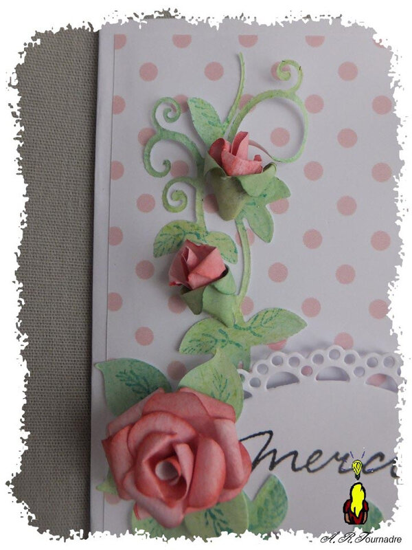 ART tuto bouton de rose 2