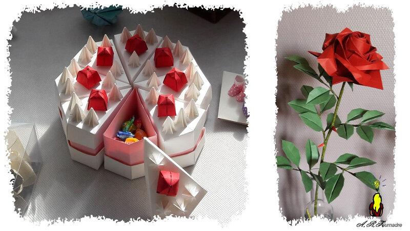 ART 2019 05 bMFPP origami 11