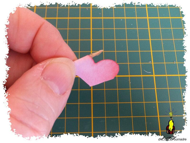 ART tuto bouton de rose 7