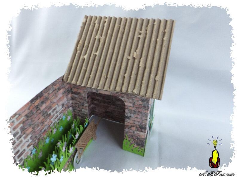 ART 2020 05 cabane de jardin 5