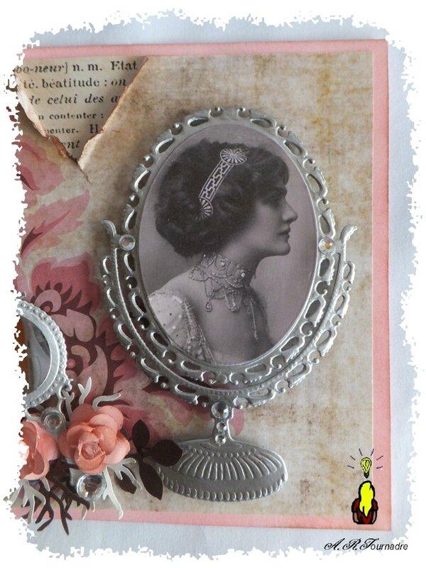 ART 2015 03 miroir vintage 4