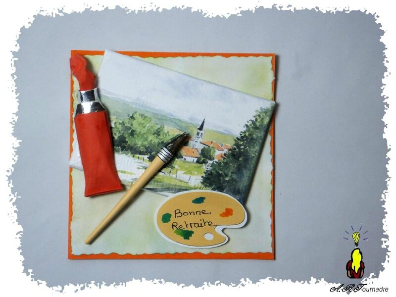 ART 2014 11 retraite peintre 1