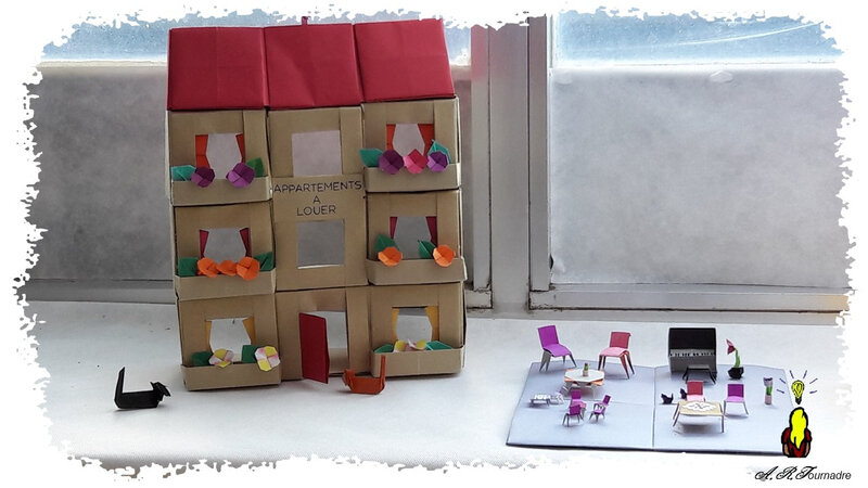ART 2019 05 bMFPP origami 6