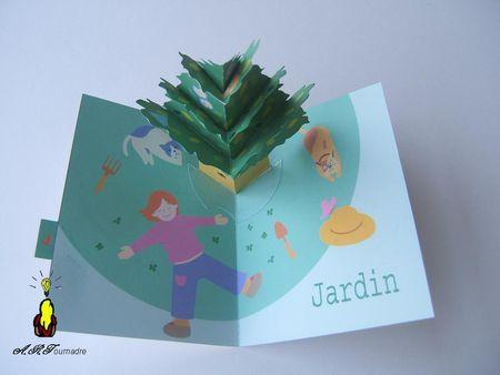 ART_2009_11_jardin