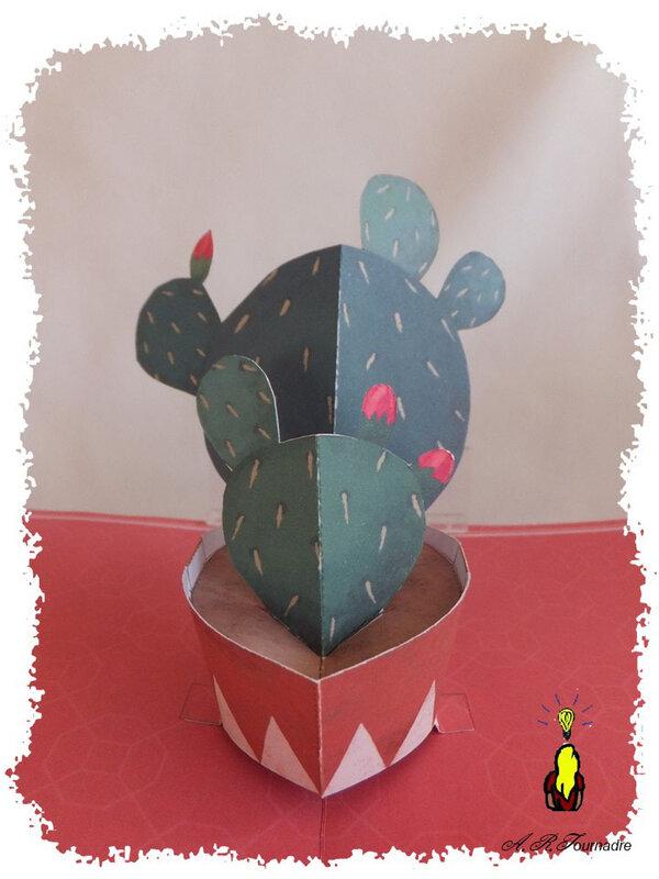ART 2018 03 cactus pop-up 5