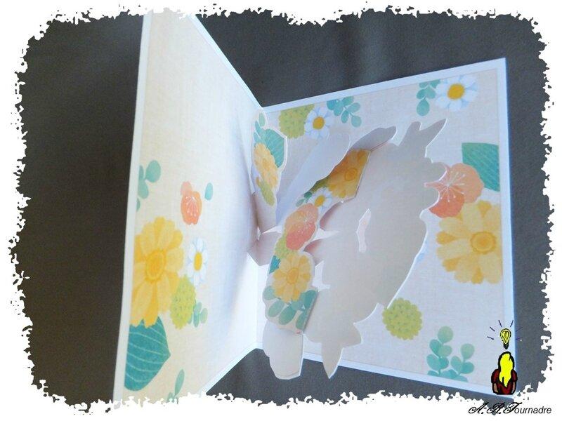 ART 2015 09 carte pop-up bouquet 3