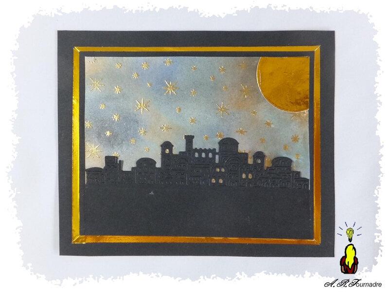 ART 2019 11 ville Turque 1