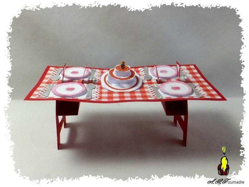 ART 2014 01 table anniversaire 7