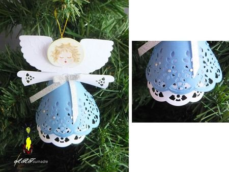 ART 2012 10 ange bleu