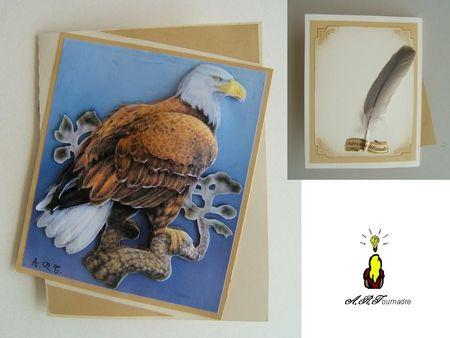 ART_2010_08_aigle_pop_up_1