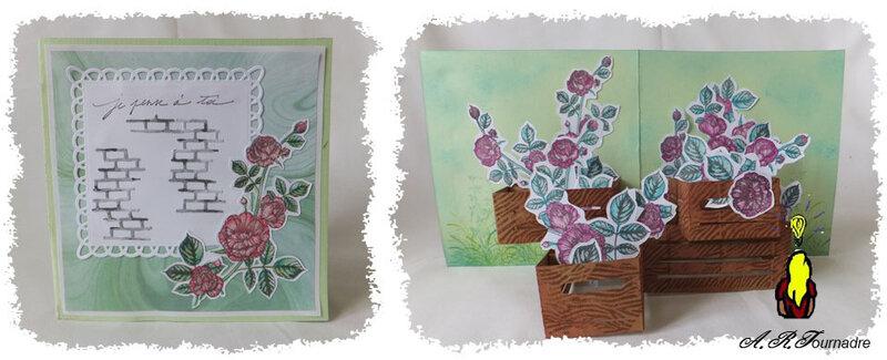 ART 2020 09 jardiniere pop-up 1