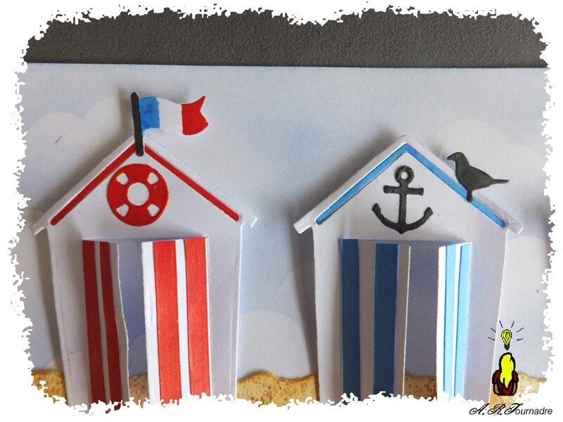 ART 2019 08 cabines de plage 2