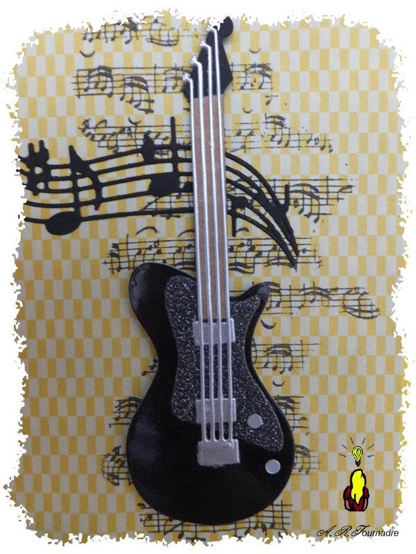ART 2020 05 guitare electrique 3