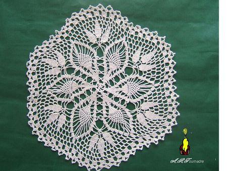 ART_2010_12_crochet_1