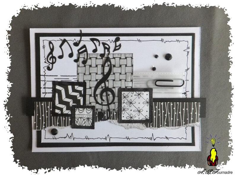ART 2018 10 coffret cartes assorties 8