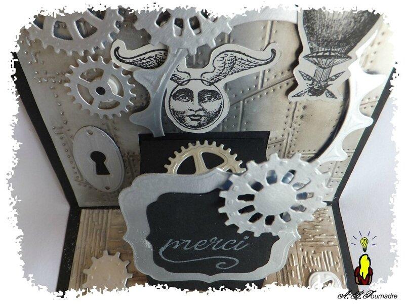 ART 2016 05 carte steampunck 5