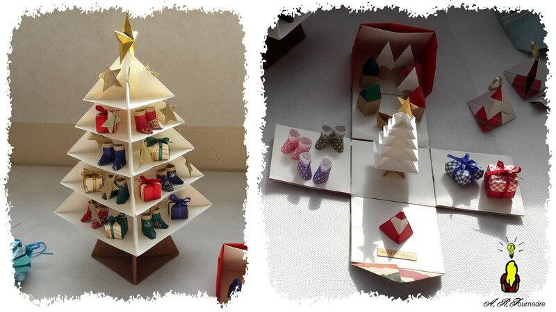ART 2019 05 bMFPP origami 10