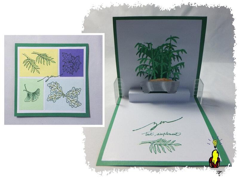 ART 2012 05 palmier
