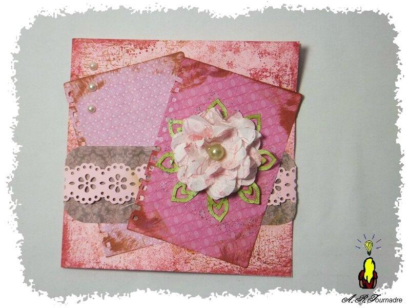 ART 2014 12 fleur MM 1