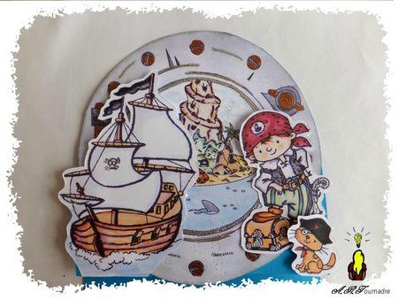 ART 2013 05 pirate a 6 ans 2