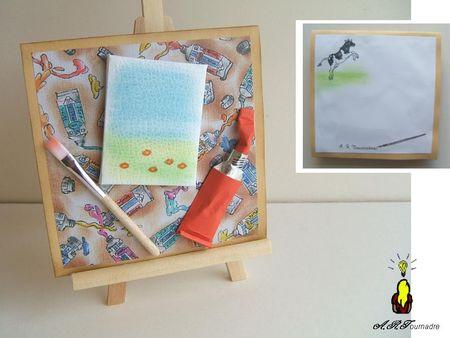 ART_2011_02_peintre_et_vache_1