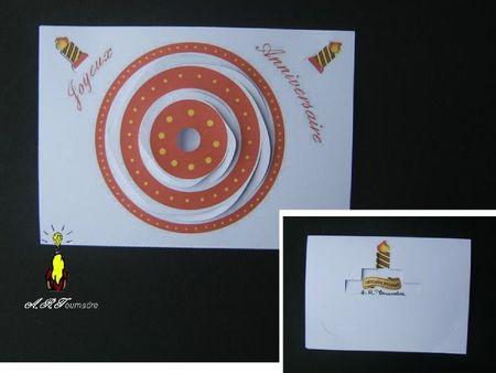 ART 2012 01 gateau pop-up spirale 1