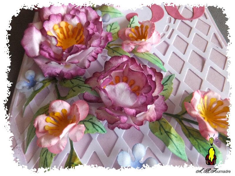 ART 2019 01 50 ans fleurs 3