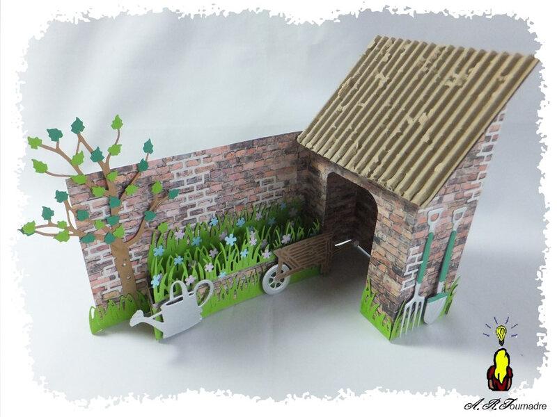 ART 2020 05 cabane de jardin 4