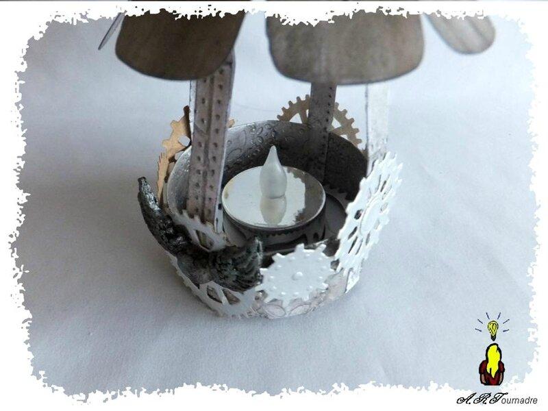 ART 2014 03 ballon steampunk 9