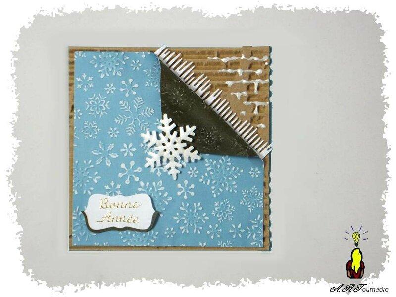 ART 20144 11 neige a gogo V2