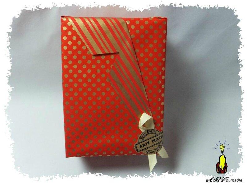 ART 2014 10 paquet cadeau 5