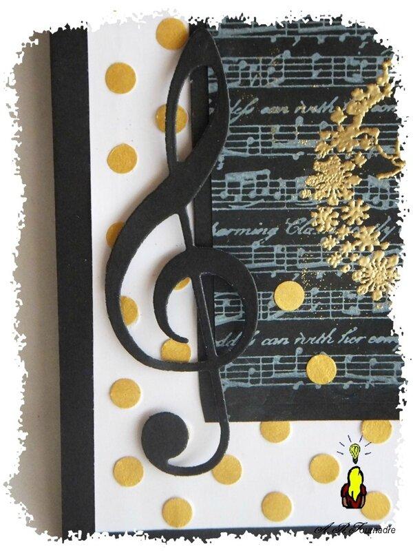 ART 2016 01 carte voeux musique 3
